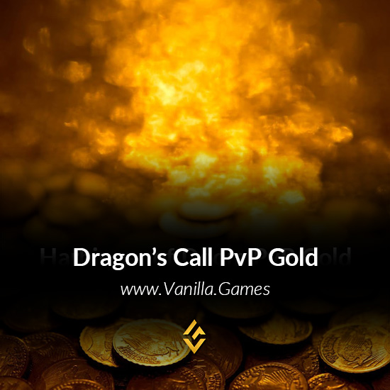 Buy WoW Classic Gold Dragon's Call