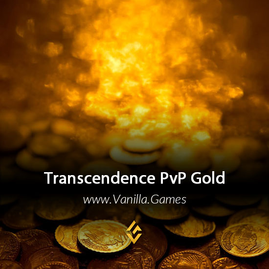 Buy WoW Classic Gold Transcendence